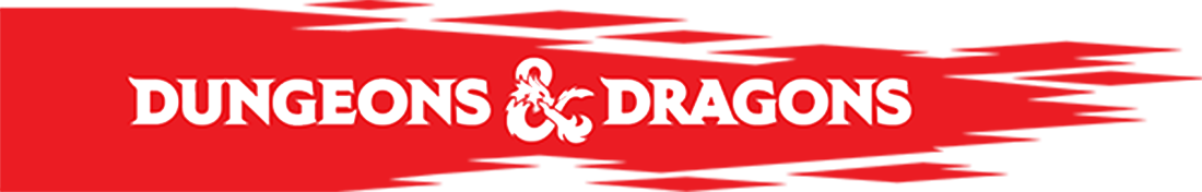 5th Edition Dungeons & Dragons Resources & Links Page